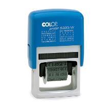 c9dd89bc24 PR S220/W POLINOME AUTOINCHIOSTRANTE (4 x 27 mm)