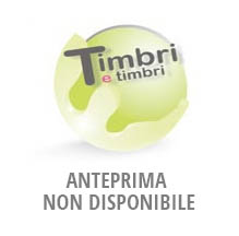 Timbro a secco diametro 40 mm